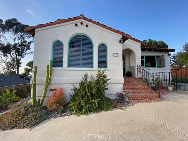 7770 Loma Vista Dr, La Mesa, CA 91942 Photo