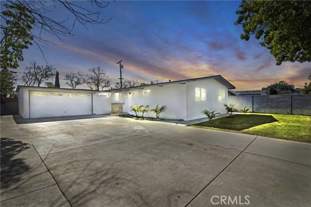 246 W Ash Avenue, Fullerton, CA 92832