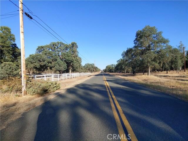 20946 Yankee Valley Rd, Hidden Valley Lake, CA 95467 Photo 8