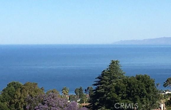 Photo of 29707 Island View Drive #8, Rancho Palos Verdes, CA 90275