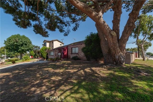 2800 Pinckard Avenue, Redondo Beach, CA 90278