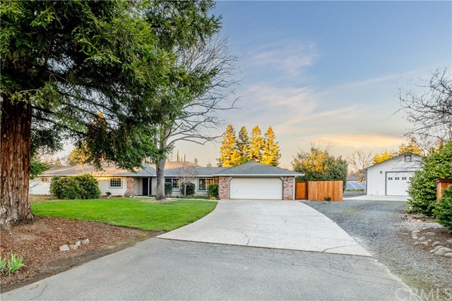 14064 Morning Glory Place, Chico, CA 95973