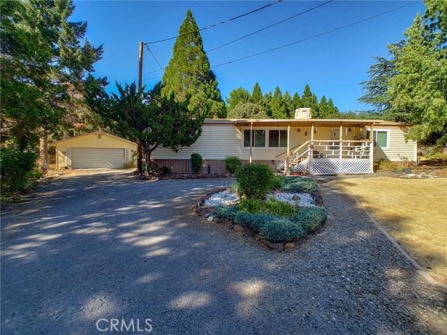 409 Valley Drive, Yreka, CA 96097