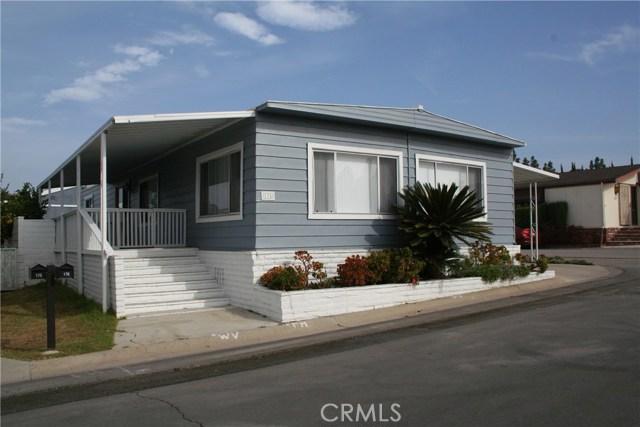 23301 Ridge Route Drive 176, Laguna Hills, CA 92653