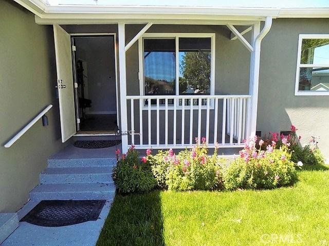 1407 257th St, Harbor City, CA 90710 Photo 1