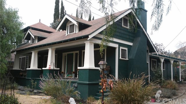 391 W Gilman Street, Banning, CA 92220