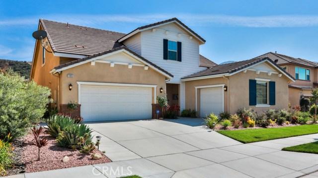 11893 Flicker Cove, Corona, CA 92883