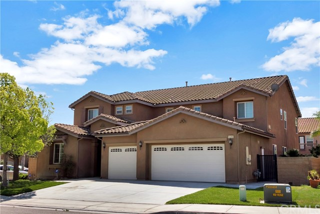 14165 Trading Post Court, Eastvale, CA 92880