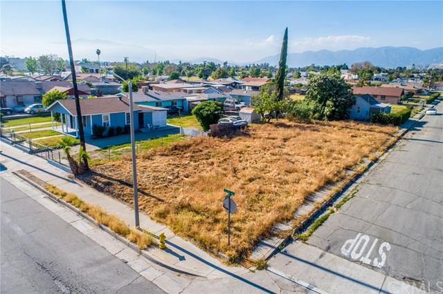 0 W 5th Street, San Bernardino, CA 92410