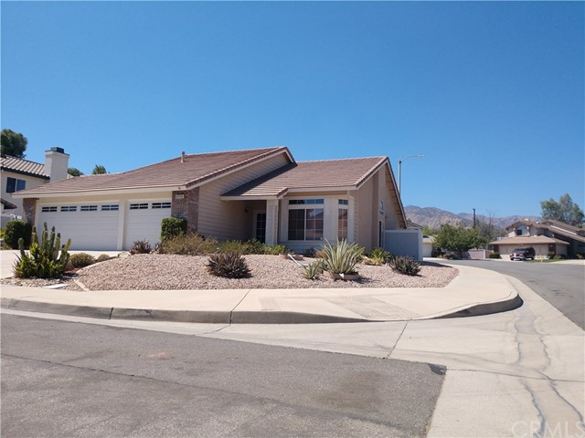 26881  Filly 92883 - One of Corona Homes for Sale