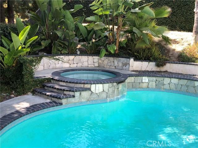 Image 2 for 13 Barbados Dr, Aliso Viejo, CA 92656