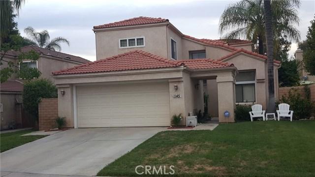 1145 Via Nice, Redlands, CA 92374