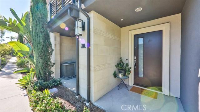 7801 Stylus Drive, San Diego, CA 92108