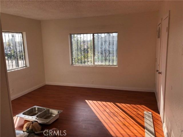 10616 S Central Avenue, Los Angeles, CA 90002