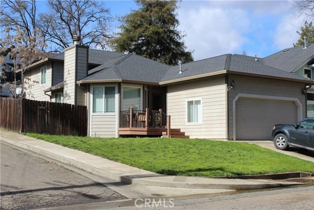 2185 Green Street, Lakeport, CA 95453