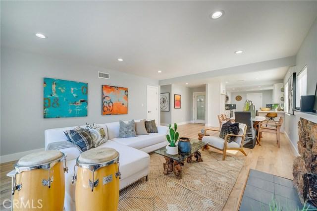 1808 E Helmick Street, Carson, CA 90746