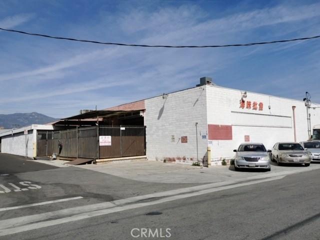 509 Agostino Road, San Gabriel, CA 91776