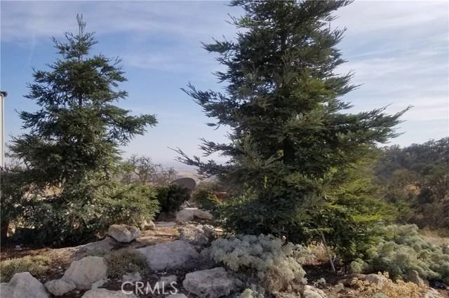 4265 Nickel Creek Rd, San Miguel, CA 93451 Photo 28