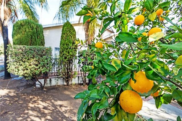 2247 White St, Pasadena, CA 91107 Photo 30