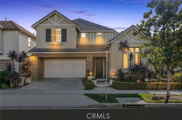 44 Candytuft, Irvine, CA 92606