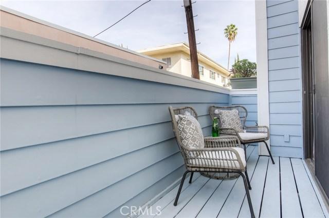 630 N Wilson Av, Pasadena, CA 91106 Photo 3