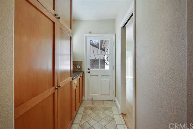 2048 7th St, La Verne, CA 91750 Photo 9