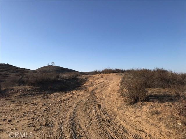 0 Intrepid Rd, Temecula, CA 92592 Photo 10