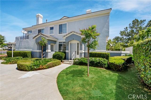 2220 Indigo Hills Drive 2, Corona, CA 92879