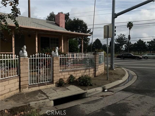 1191 Main St, Riverside, CA 92501