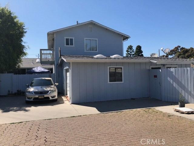 5940 Mandarin Drive, Goleta, CA 93117