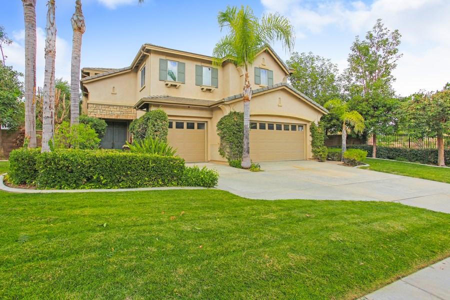 8475 Lodgepole Lane, Riverside, CA 92508