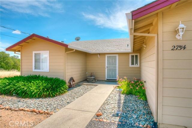 2754 Oro Garden Ranch Road, Oroville, CA 95966