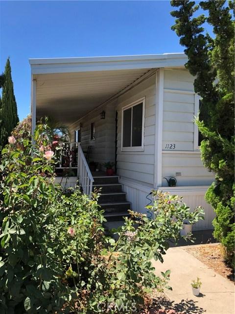 1123 Via Contento, Santa Maria, CA 93454