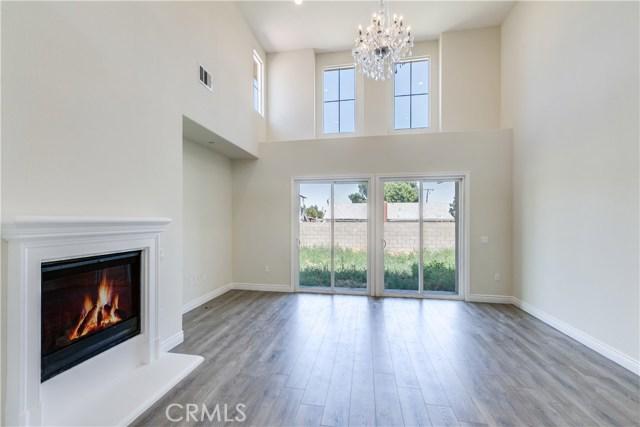 7695 Fillmore Pl, Rancho Cucamonga, CA 91730