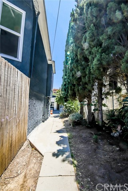 346 Laveta Terrace, Los Angeles, CA 90026 Photo 58