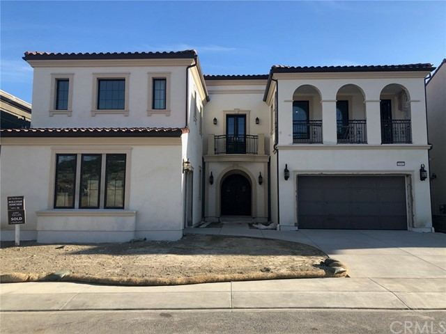 20162 Cromwell Way, Porter Ranch, CA 91326
