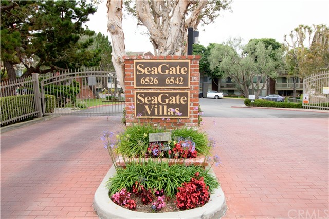 6542 Ocean Crest Drive D209, Rancho Palos Verdes, California 90275, 1 Bedroom Bedrooms, ,1 BathroomBathrooms,For Rent,Ocean Crest,PV19152705