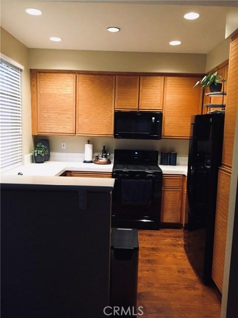 8215 East White Oak, Orange, CA 92869