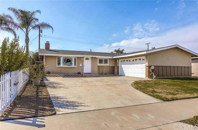 334 N Poplar Street, Orange, CA 92868