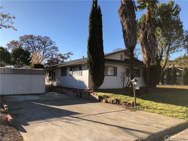 13177 Ebbtide, Clearlake Oaks, CA 95423