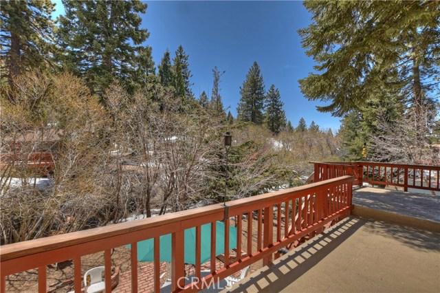 701 Oak Knoll Dr, Green Valley Lake, CA 92341 Photo 29