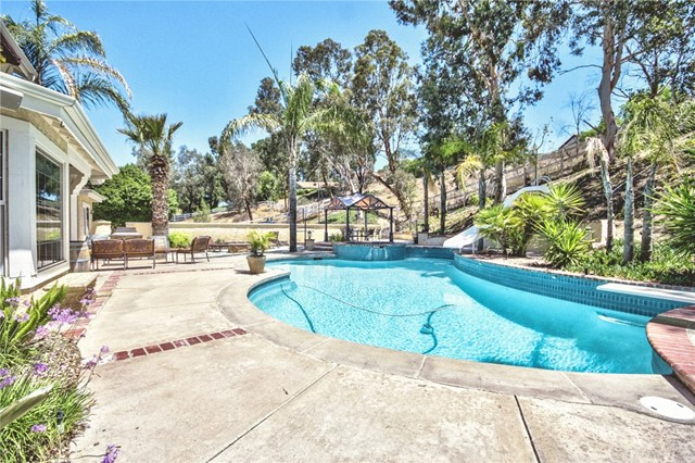 41540 Avenida Rancho, Temecula, CA 92592 Photo 32