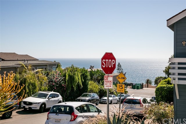 31992 Virginia Way, Laguna Beach, CA 92651