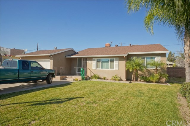 465 Armory Court, Colton, CA 92324