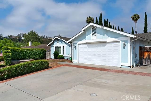 Photo of 3531 Windsor Road, Oceanside, CA 92056