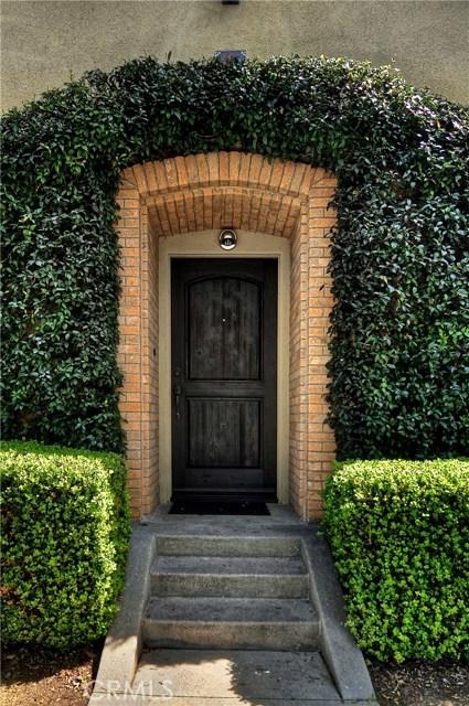 64 Greenhouse, Irvine, CA 92603 Photo 25