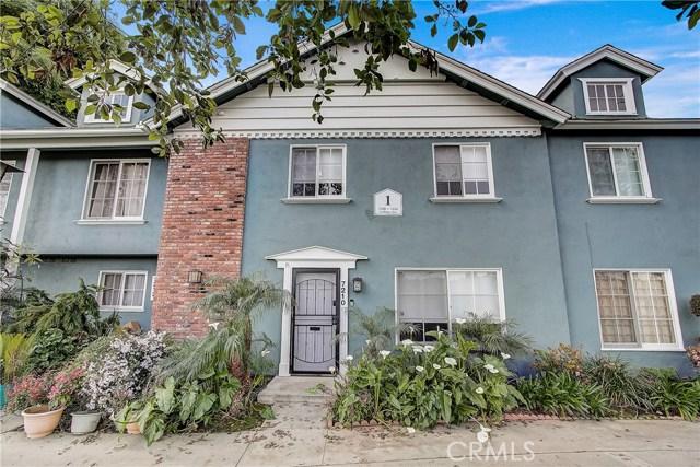7210 La Palma Avenue, Buena Park, CA 90620