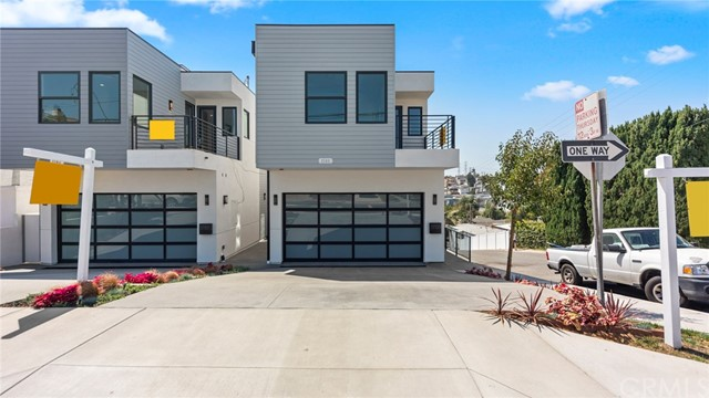 1702 Carlson Lane, Redondo Beach, California 90278, 3 Bedrooms Bedrooms, ,3 BathroomsBathrooms,For Sale,Carlson,PV20186639