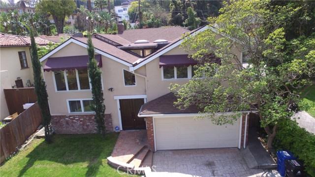 3740 Lankershim Boulevard, Studio City, CA 90068