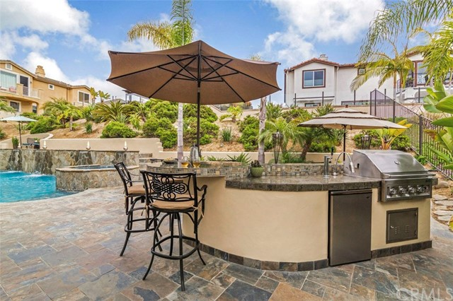 7050 Rose Dr, Carlsbad, CA 92011 Photo 22
